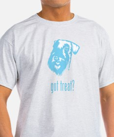 Sealyham Terrier T-Shirt