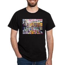 Cute Alexander T-Shirt