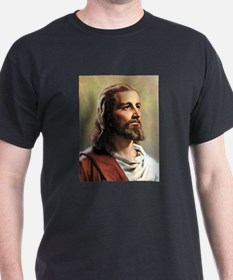 Cute Jesus T-Shirt