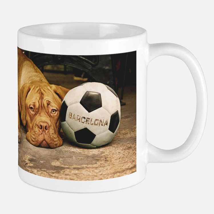 Barcelona soccer coffee mugs barcelona soccer travel for Mug barcelona