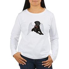 Cute Labrador retriever T-Shirt