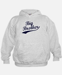 Funny Full quiver Hoodie
