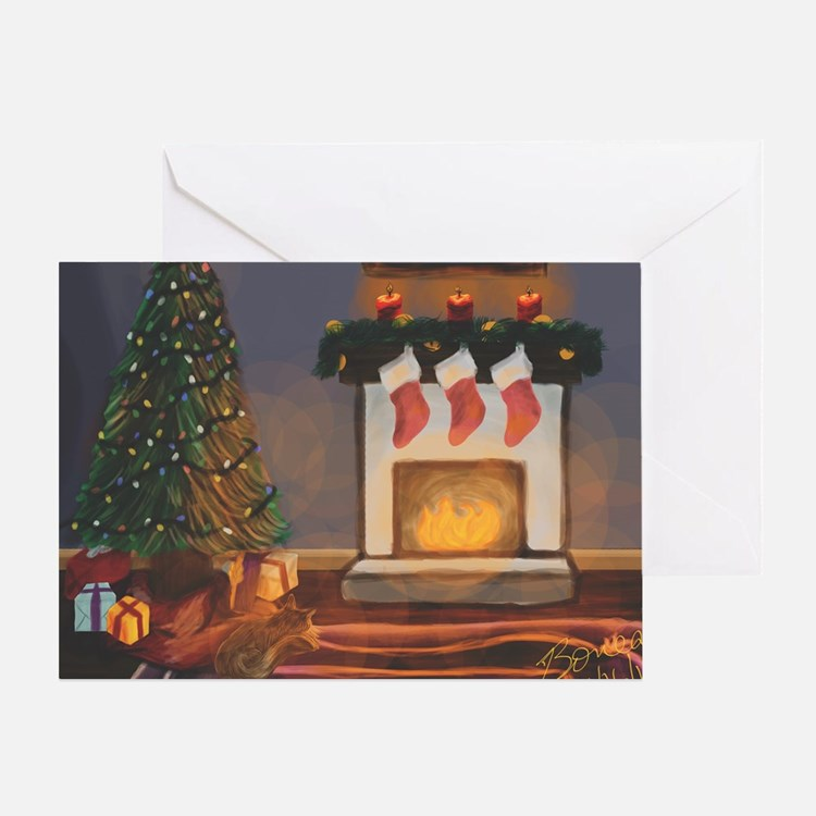 Photoshop greeting cards card ideas sayings designs templates for Photoshop christmas card ideas