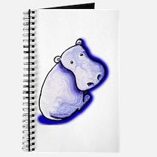 KiniArt HIPPO Journal