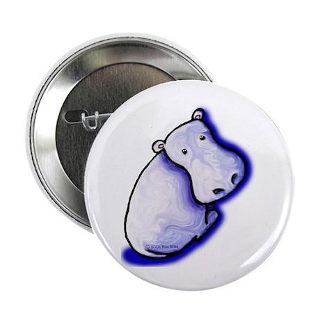 KiniArt HIPPO Button