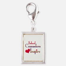 School Counselor Charms