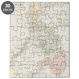 Filipino Puzzles