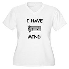 Cool Humour T-Shirt