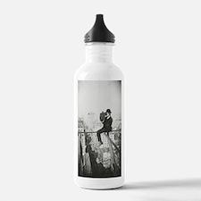 Unique Camera lover Water Bottle
