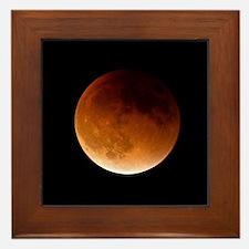 Lunar Framed Tile