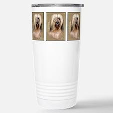 Unique Non sporting dogs Travel Mug