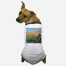 PALACE OF VERSAILLES 1 Dog T-Shirt