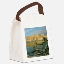 PALACE OF VERSAILLES 1 Canvas Lunch Bag