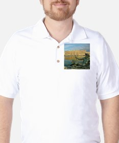 PALACE OF VERSAILLES 1 T-Shirt