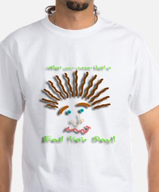 Cool Expressions and sayings Shirt
