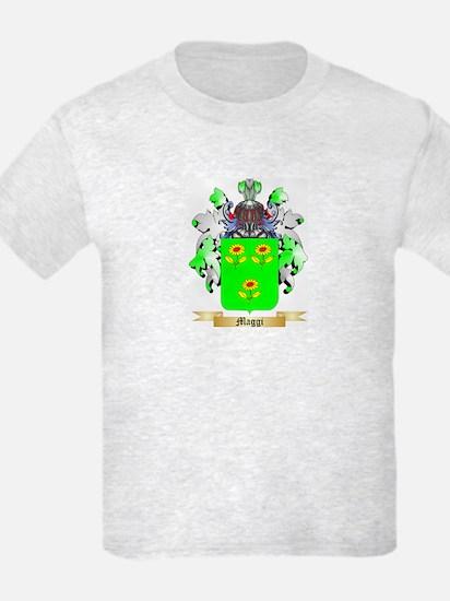 Maggi T-Shirt