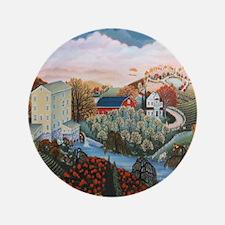 Cool Farm towns Button