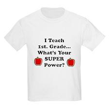 I teach 1 T-Shirt