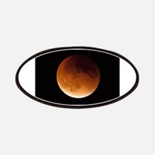 Supermoon Eclipse Patch