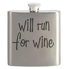 s_willrunforwine3.png Flask