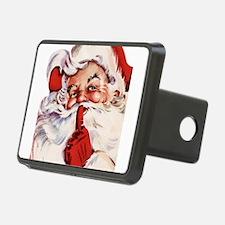 Santa20151105 Hitch Cover