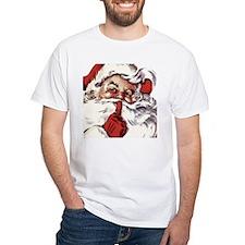 Santa20151107 T-Shirt