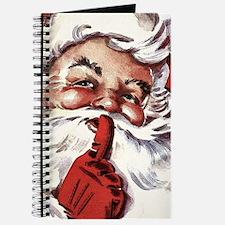 Santa20151107 Journal