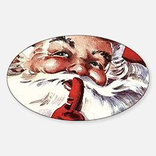 Santa20151107 Decal