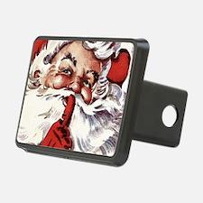 Santa20151107 Hitch Cover