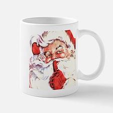 Santa20151106 Mugs