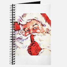 Santa20151106 Journal