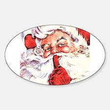 Santa20151106 Decal