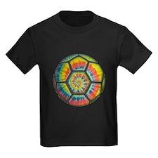 Cute Dye hippie T