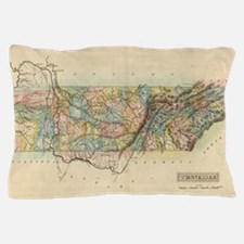 Funny Tennessee Pillow Case