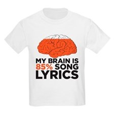 Graphic funny T-Shirt