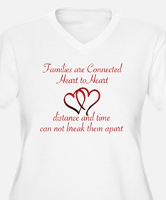 Funny Connected T-Shirt