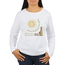 Cool Gardening T-Shirt