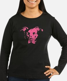 Cute Breed specific T-Shirt