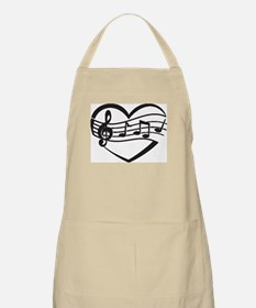 Popular gift - cool gift - unique gift - chr Apron