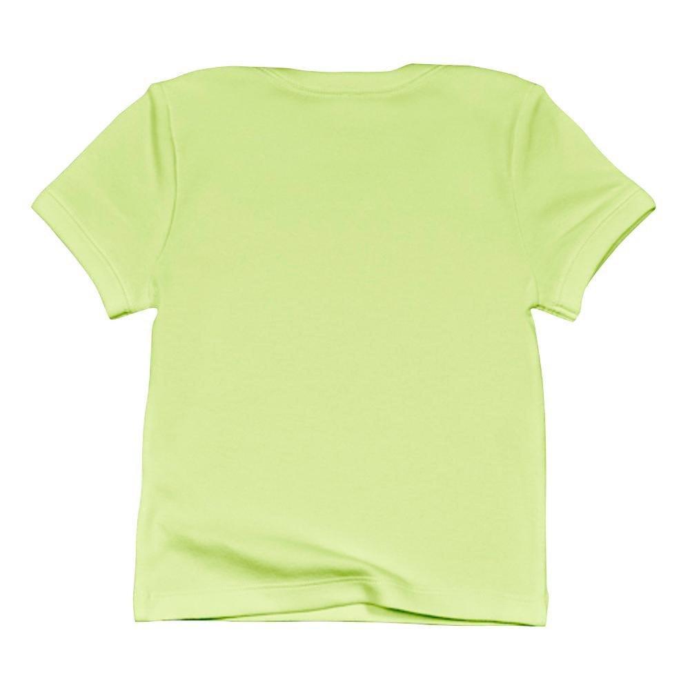 1677869946 CafePress I Love My Babcia And Dziadek Infant T Shirt Baby T-shirt