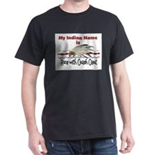 Unique Funny er nursing T-Shirt