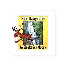 Newhampmooe.png Sticker