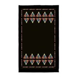 Billiards 3x5 Rugs