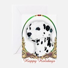Unique Dal Greeting Cards (Pk of 20)