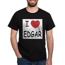 Cute J. edgar hoover T-Shirt