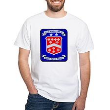 Unique Berkeley Shirt