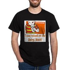 Unique Roger T-Shirt