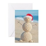 Florida Greeting Cards (20 Pack)