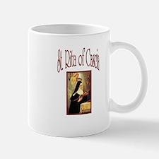 Cool Impossible Mug