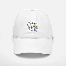 Daddys lil huntin Buddy Cap